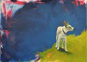 Agata-Wolniewicz-Laba-2012-olej-i-akryl-na-płótnie-90x120cm.jpg