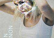 Agata-Wolniewicz-plakat-fotograficzny.jpg