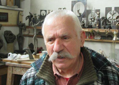 Stanisław Biżek