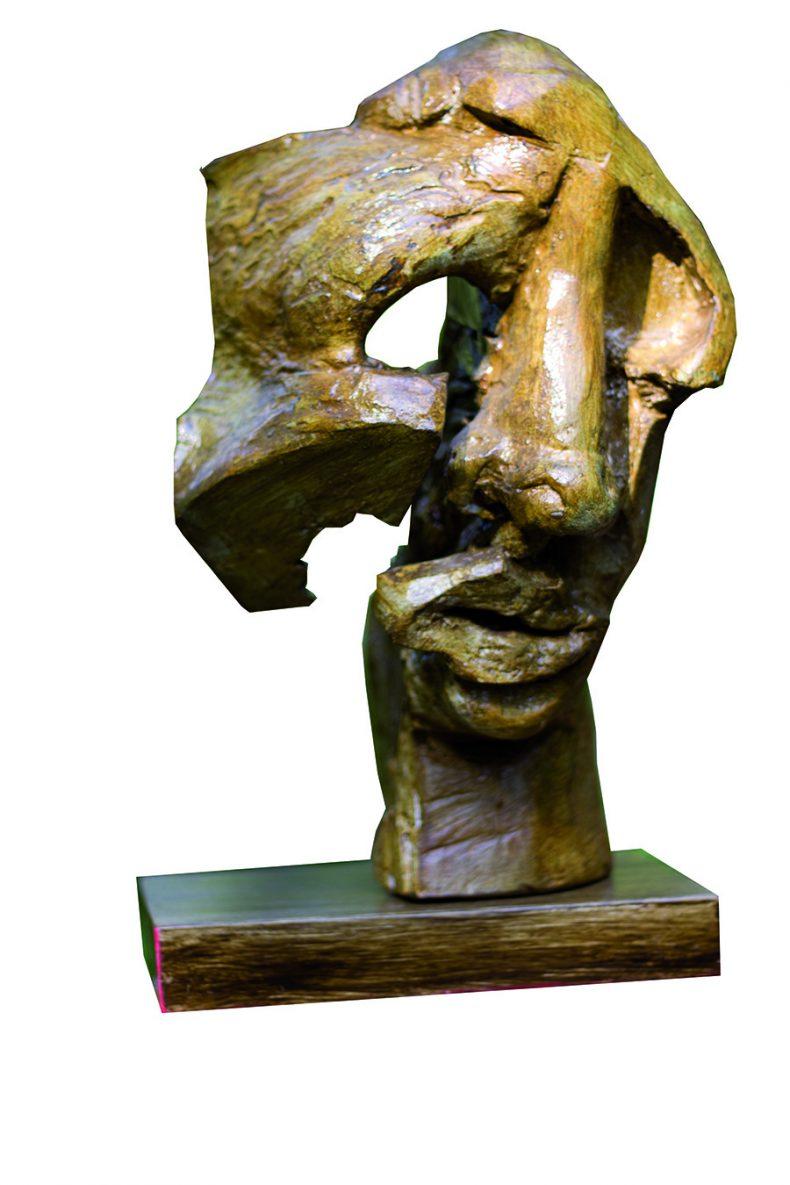jerzy-lipczynski-maska-rzezba-w-drewnie-40x24cm