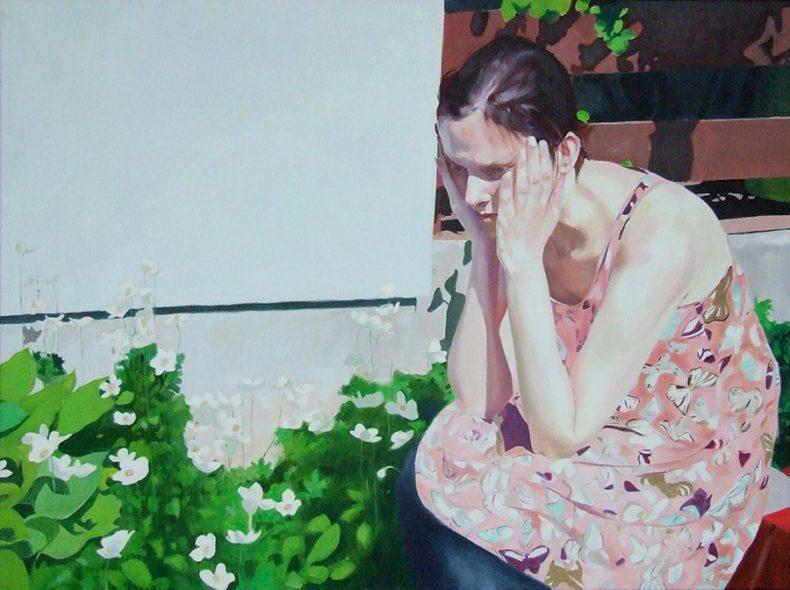 marta-kunikowska-mikulska-motyle-obraz-olejny-90x120cm