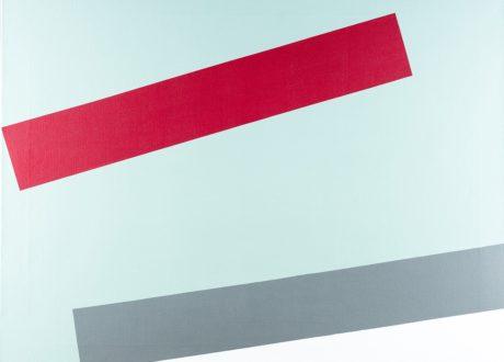 Jak licytować dzieło sztuki na aukcji charytatywnej?