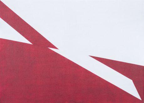 Weź udział w XXVII Aukcji Wielkiego Serca w Krakowie. Kup obraz polskiego artysty!