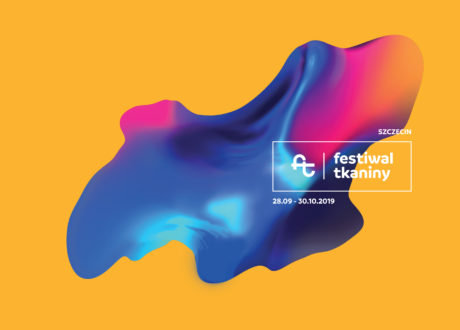 Festiwal Tkaniny 2019. Opisy warsztatów