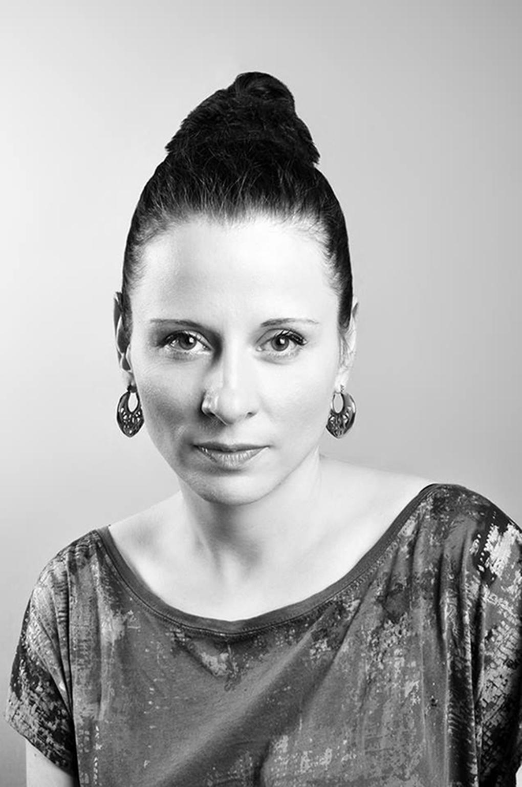 Magdalena Soboń